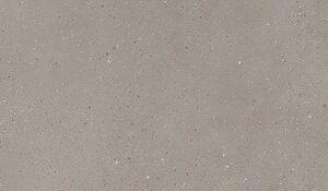 Imola Blox AG 30x60 RM