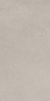 Imola Blox W 30x60 RM