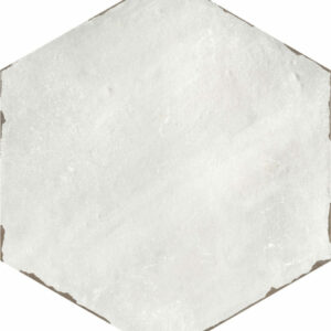 Nanda Tiles Capri Rassa Grey 14x16