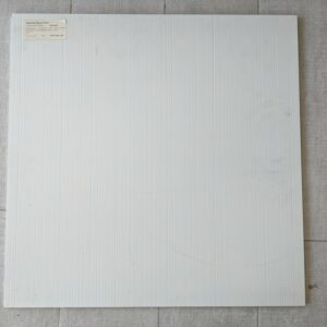 Saloni Efir Blanco 59x59